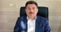 BİHABER - Başkan Ölçek'ten CHP İl Başkanı Güneşhan'a Cevap