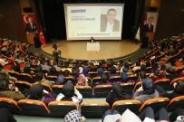 HAYAT HİKAYESİ - Dr. Hikmet Yaşar, Darıcalılar İle Buluştu