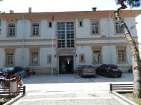 Erdek'te Yeni Hükumet Binası İçin Yer Aranıyor