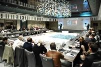 SIEMENS - 'Geleceğin Radyolojisi Platformu'nda Radyolojinin Bugünü Ve Geleceği Konuşuldu