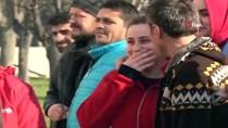 Kargo Şubesine Çağırttığı Eşini Öldüren Sanık Hakkında Ağırlaştırılmış Müebbet Hapis İstendi