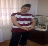 Karısını Öldüren Sanığa Ağırlaştırılmış Müebbet Hapis Talebi