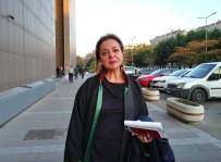 Mahkeme Savcının Oğlu Hakkında Ara Kararını Açıkladı Açıklaması 'Tutukluluk Haline Devam'