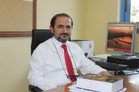 (Özel) Prof. Dr. Debik, İstanbul İçin İleri Biyolojik Atık Su Arıtma Tesisinin Gerekliliğine Dikkat Çekti