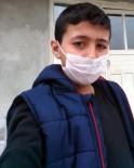 ÖLÜM HABERİ - 16 Yaşındaki Genç Lösemiye Yenik Düştü