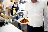 HAZıR YEMEK - '4 Kap Yemek 9 Liradan Ucuz Olamaz'