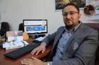 YANıLMA - ASÜ'de Meme Kanseri Teşhisi İçin Yapay Zekâ Tabanlı Bir Model Geliştirildi