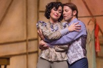 HALDUN DORMEN - 'Hisseli Harikalar Kumpanyası' İlk Kez Opera Sahnesinde