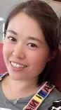 CENAZE ARACI - Kayıp Çinli Kadının Cesedi 60 Santimetre Derinlikte Bulundu