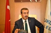 Çukurova Belediyesinin Bütçesi 310 Milyon Lira