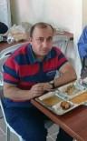 KILIMLI - Maden Kazasında Ölen İşçi Toprağa Verildi