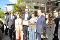 Milli Eğitim Bakanı Selçuk, Eğitim Değerlendirmesi İçin Şırnak'a Geldi