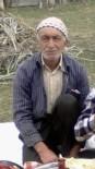 Yüzüstü Düşen Yaşlı Adam Hayatını Kaybetti