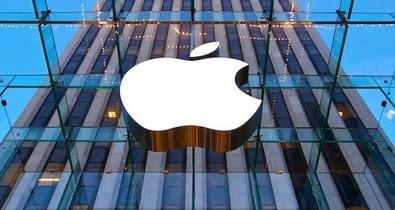 Apple'dan Ukrayna'ya Kırım cevabı: 'Tekrar bakacağız'