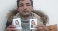Bursalı Genç Kızdan 6 Gündür Haber Alınamıyor