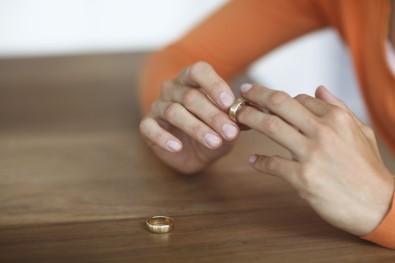 Çocuk Evliliği Kurtarır Mı
