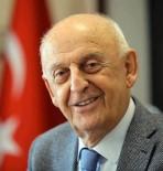 AK Partili Eski Hopa Belediye Başkanı Cihan Kanserden Hayatını Kaybetti