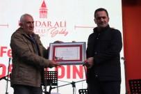'Beyoğlu Antika Festivali' Kapanışı Gerçekleşti