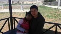 Emine Bulut cinayeti davasının karar açıklandı