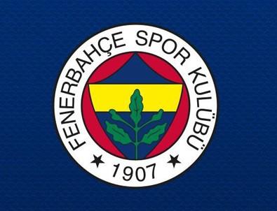 Fenerbahçe'den dikkat çeken açıklama!