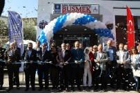 Gençler Üniversiteye Bursa Büyükşehir Belediyesi İle Hazırlanıyor