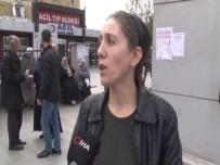 İstanbul'da ıspanak kabusu!