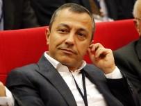 KARDEMİR'de Mustafa Yolbulan Dönemi