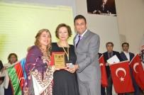 Tarsus'ta 2. Müzik Ve Şiir Festivali