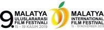 ALI ARSLAN - 9.Malatya Film Festivali'nde Film Yarışmasının Finalistleri Belli Oldu