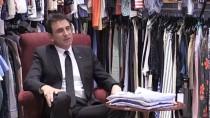 Akdeniz'den Hazır Giyim İhracatına 1 Milyar Dolarlık Katkı