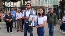 Antalya'da Fahri Trafik Müfettişinin Öldüğü Trafik Kazası