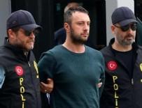 Beşiktaş'ta dehşet saçan özel halk otobüsü şoförünün ifadesi ortaya çıktı