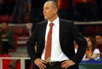 Çukurova Basketbol, Avrupa'da İkinci Galibiyetini Almak İstiyor