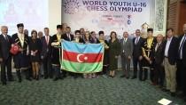 Dünya 16 Yaş Altı Satranç Olimpiyatları Sona Erdi