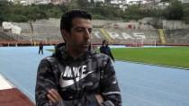 Geleceğin Milli Atletleri 'Stad Atletik'te Yetişecek