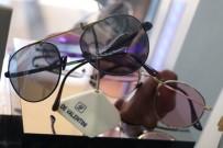 Görme Kaybı, Kaza Riskini 4 Kat Arttırıyor