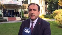 İstanbul Tarım Ve Orman Müdürü Karaca'dan 'Ispanak' Açıklaması