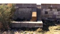 Mimar Sinan'ın Elinin Değdiği Köprü Açıklaması Kırkgöz