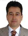 Murat Özmen, Sinop İl Özel İdare Genel Sekreterliğinden Alındı