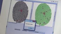 Parmak İzinden Cinsiyet Tespiti İçin Geliştirilen Sisteme Patent