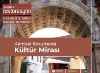 Safranbolu'ya 'Süreklilik Ödülü'
