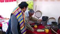 Sakarya'da Mahalle Sakinlerinin Kurduğu Müze Tarihe Işık Tutuyor