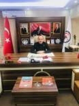 Ekrem İmamoğlu - Şehit Ve Gazi Ailelerinden CHP'li İmamoğlu'na Tepki