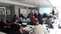 'Siber Güvenlik Merkezi' Projesi Başarıyla Tamamlandı