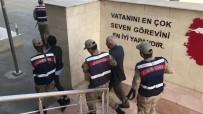 Terör Örgütünden Talimat Alan HDP'li Meclis Üyelerine Gözaltı