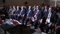 TMO Genel Müdürü Güldal Açıklaması 'Hasadı Süren Hiçbir Ürünü İthal Etmedik'