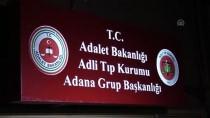 Adana'da İki Aile Arasında Arazi Kavgası Açıklaması 1 Ölü, 1 Yaralı