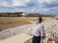 Adana OBM'den 25 Personele Drone Eğitimi