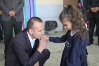 BİSİKLET TURU - Ağrı'da İlk Ara Tatilde Öğretmen Ve Öğrencilere Yönelik Çeşitli Etkinlikler Yapılacak