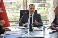Akhisar'da Ücretsiz İnternet Dönemi Başlıyor